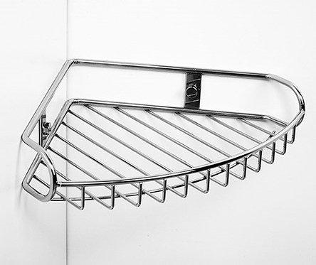 К-1211 Полка металлическая угловая WasserKRAFT