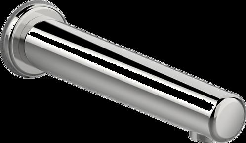 6189 Electra Смеситель для умывальника, 3 V (Питание от батареи 3 В) Oras