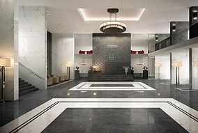 atlas-concorde-marvel-floor-design-17.jp