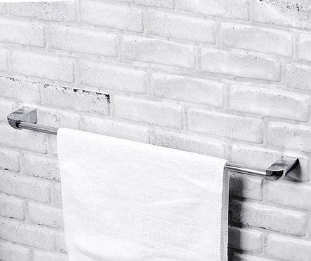 К-8330 Штанга для полотенец WasserKRAFT