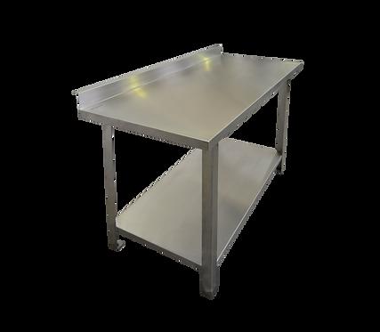 Стол производственный (1200Х530Х870)