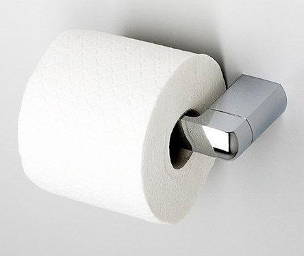 К-6896 Держатель туалетной бумаги WasserKRAFT