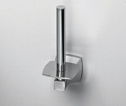 К-2597 Держатель туалетной бумаги WasserKRAFT