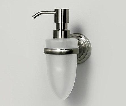 К-7099 Дозатор для жидкого мыла, 160 ml WasserKRAFT