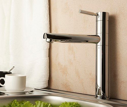 Main 4107 Смеситель для кухни WasserKRAFT
