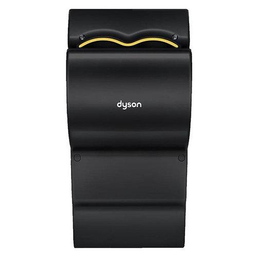 Сушилка для рук, черная, Dyson Airblade/dB/ AB 14
