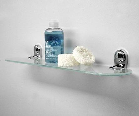 K-9224 Полка стеклянная WasserKRAFT