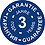 Thumbnail: A017 Душевой комплект, 116х52 см WasserKRAFT