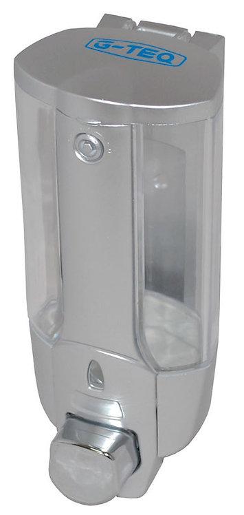Дозатор для жидкого мыла 0,38 л. G-teq 8619