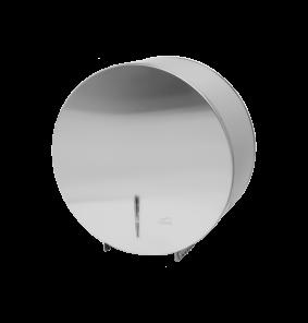 Диспенсер для рулона туалетной бумаги (настенный) 14-8300 Oceanus