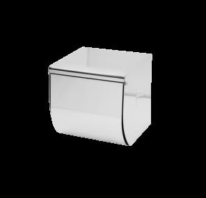 Диспенсер для рулона туалетной бумаги (настенный) 14-333А Oceanus