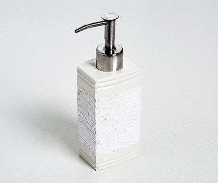 K-4799 Дозатор для жидкого мыла, 240 ml WasserKRAFT