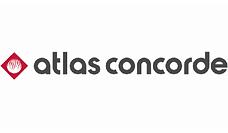 atlasconcordelogo.png