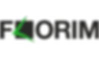 florim_logo.png