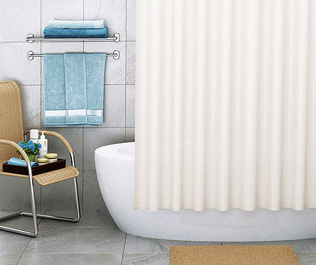 Vils SC-10101 Шторка для ванной 1800х2000 мм. WasserKRAFT