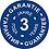 Thumbnail: A045 Душевой комплект, 98x42,5 см WasserKRAFT