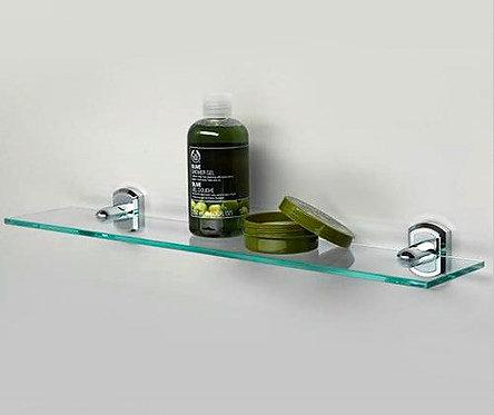 K-3024 Полка стеклянная WasserKRAFT