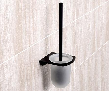 К-7227 Щетка для унитаза подвесная WasserKRAFT