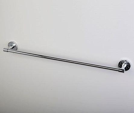 К-4030 Штанга для полотенец WasserKRAFT