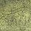 Thumbnail: Раковина 01