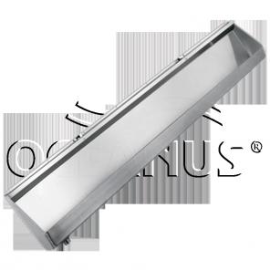 Писсуар (желобковый)-2.8 м. 2-010.1(L/R) Oceanus