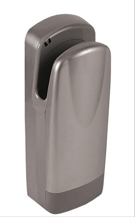 Автоматическая настенная сушилка для рук 1750 Вт. – SLO 01S SANELA