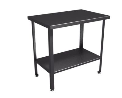 Стол производственный (1050Х530Х870)