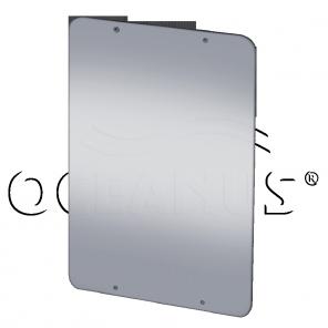 Зеркало 600х800х1,2 мм. 13-004.1 Oceanus