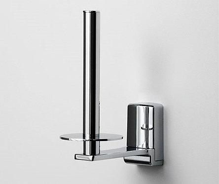 К-5097 Держатель туалетной бумаги WasserKRAFT