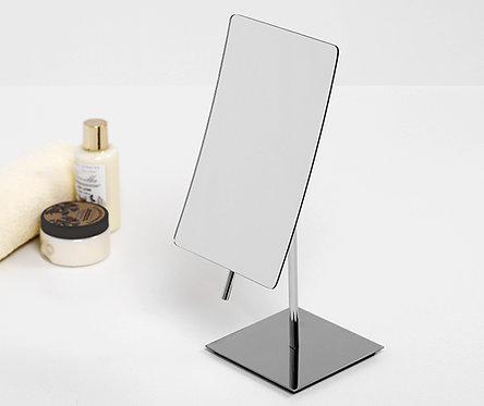 K-1006 Зеркало с 3-х кратным увеличением WasserKRAFT