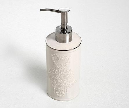 K-5799 Дозатор для жидкого мыла, 350 ml WasserKRAFT