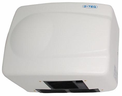 Сушилка для рук, мощность: 1500 Вт. (Металл) G-teq 8828 MW