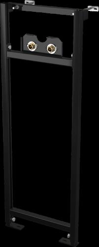 Монтажная рама для смесителя Alcaplast A104B/1120