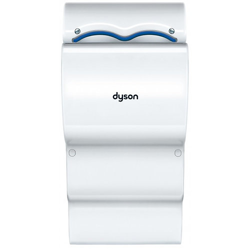 Сушилка для рук, белая, Dyson Airblade/dB/ AB 14