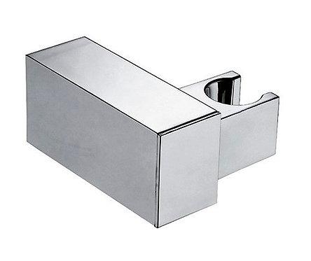 А011 Настенный держатель лейки, поворотный WasserKRAFT