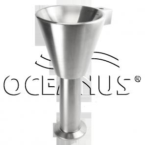 Раковина  3-003.1 Oceanus