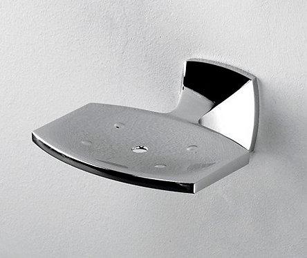 К-2569 Мыльница решетка (Металл) WasserKRAFT