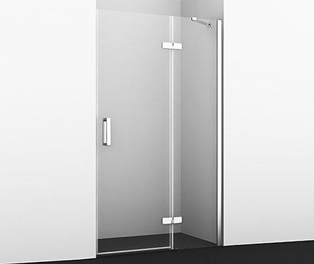 Aller 10H05R Душевая дверь, распашная, правая 1200x2000 мм. WasserKRAFT