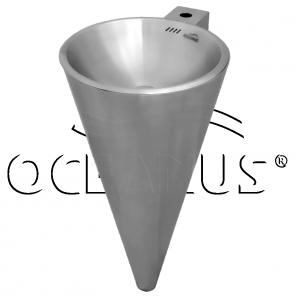 Раковина 3-002.1 Oceanus