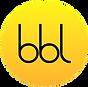 BBL - LOGO copy.png