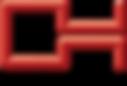 Oakville Hydro Logo CMYK.png