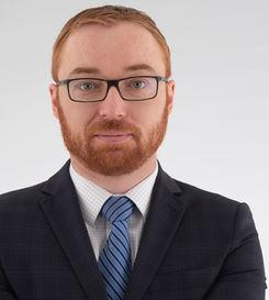 Mark O'Brien - General Counsel - Baffinland