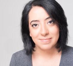 Laura Cristiano - Supply Chain Leader