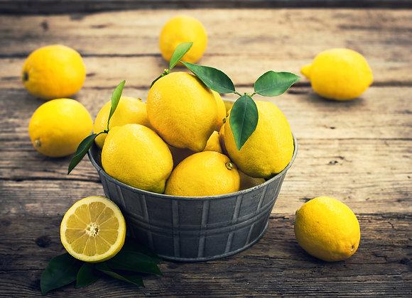 Lemon / nimboo