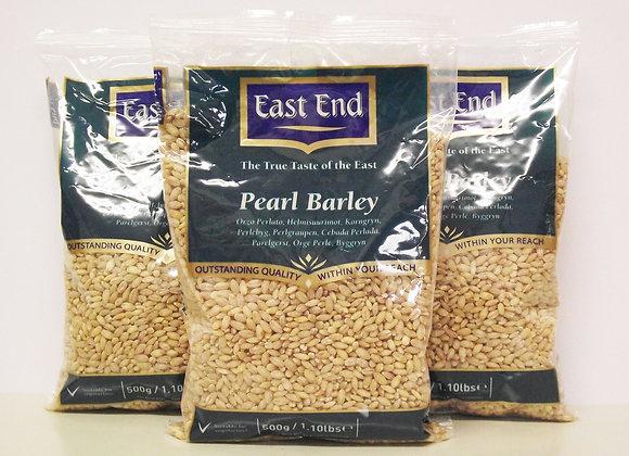 East End Pearl Barley