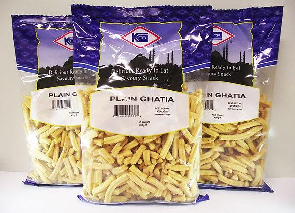 KCB Plain Ghatia