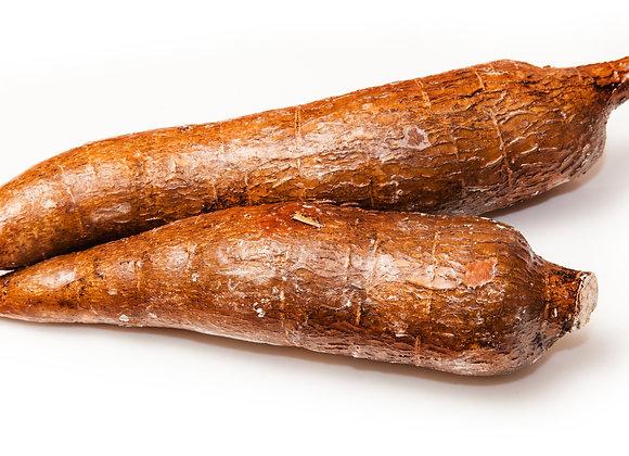 Cassava / Tapioca 1kg
