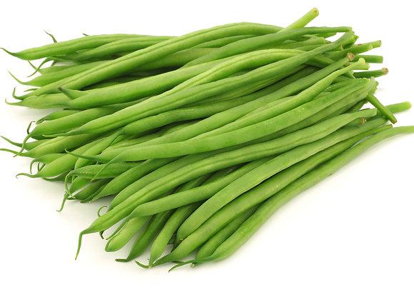 Green Beans / Pali / Gwar 1kg