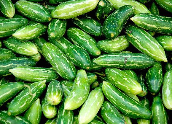 Ivy Gourd / Tindli / Tindora 1kg