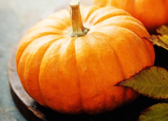 Pumpkin 1kg